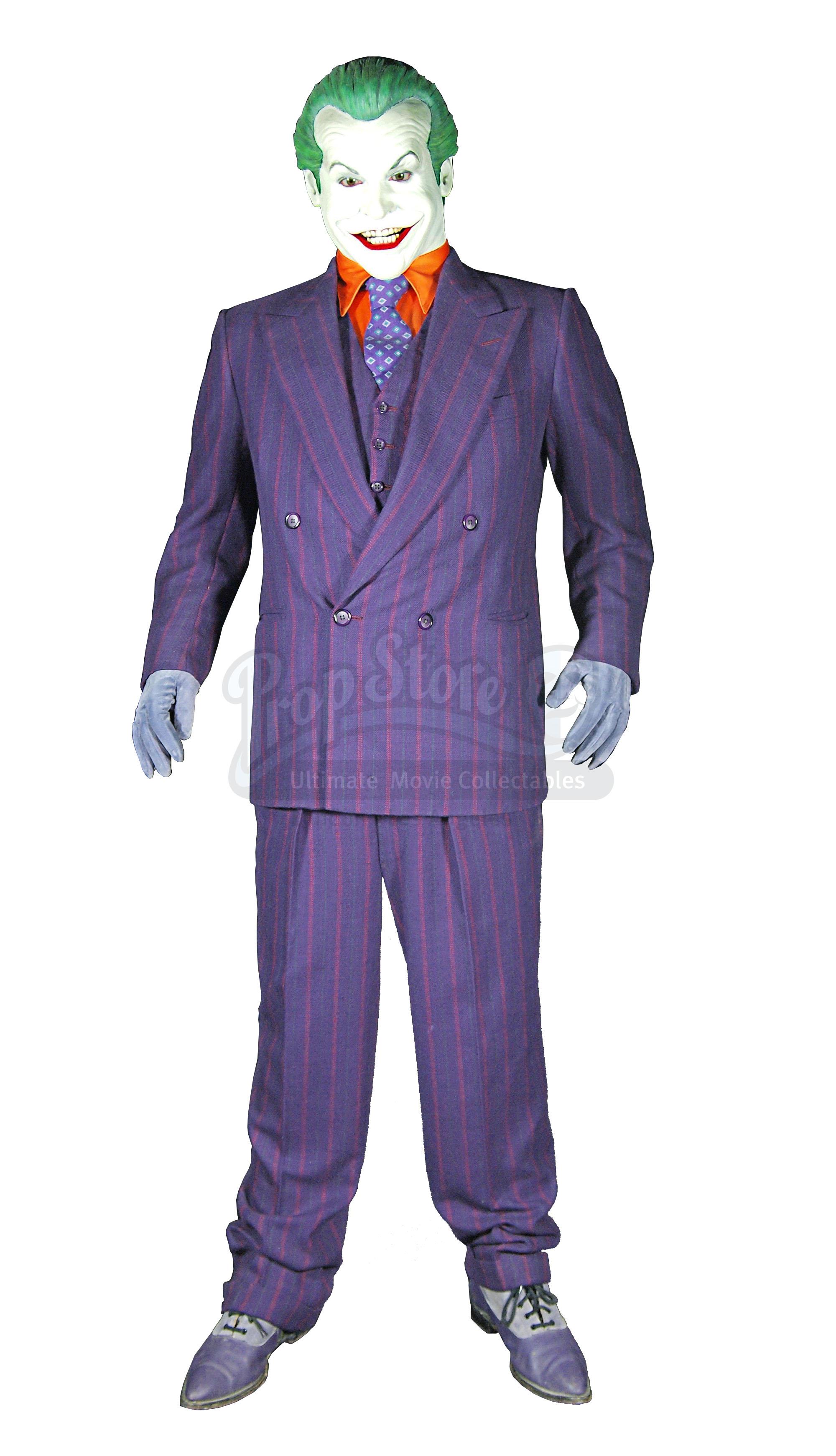 the gallery for gt jack nicholson joker costume