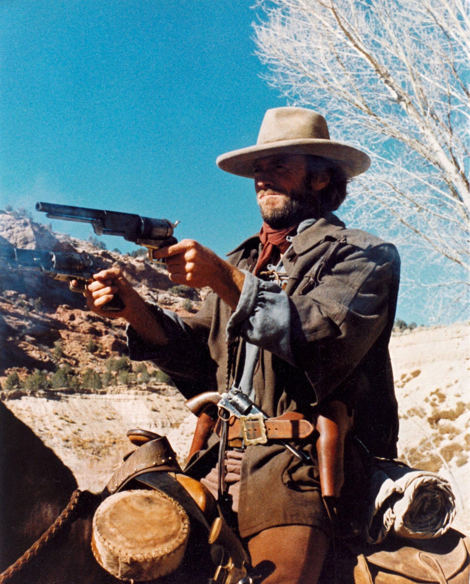历史上最重要的十大枪械 - 晨枫 - 晨枫小苑