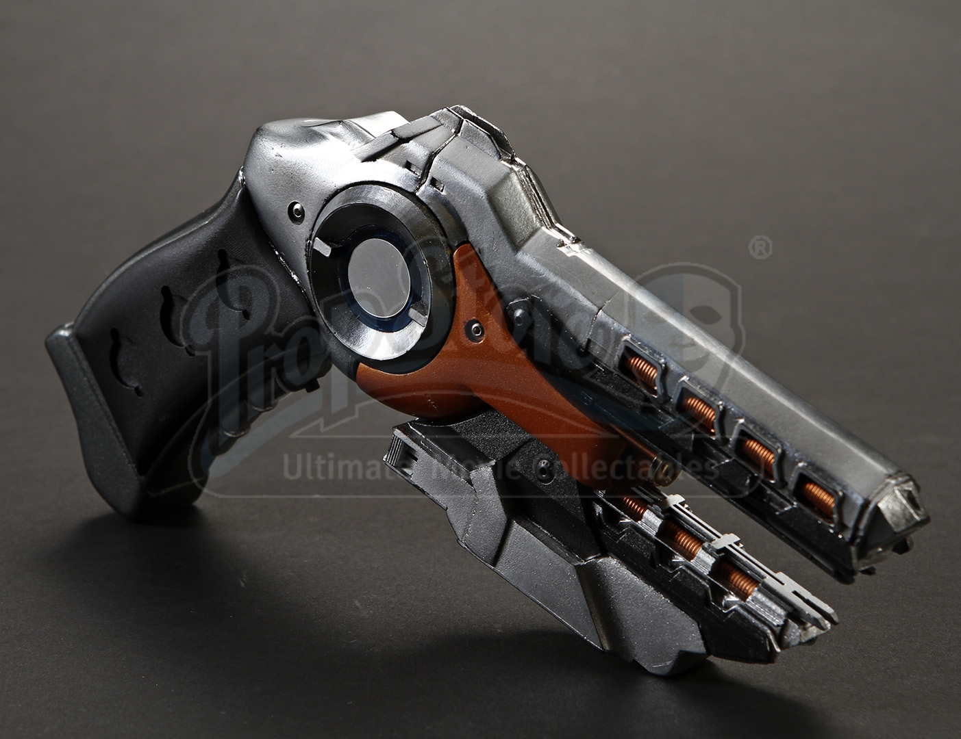 Ender S Game Incomplete Flash Gun 01 Current Price 1600