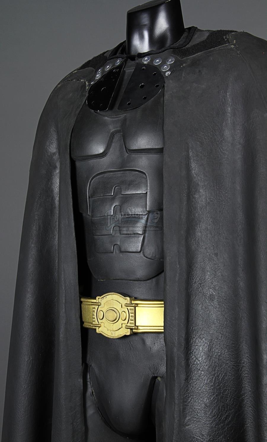 BATMAN RETURNS (1992) ...