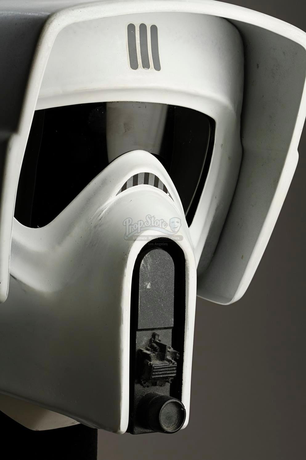 storm motorcycle helmet