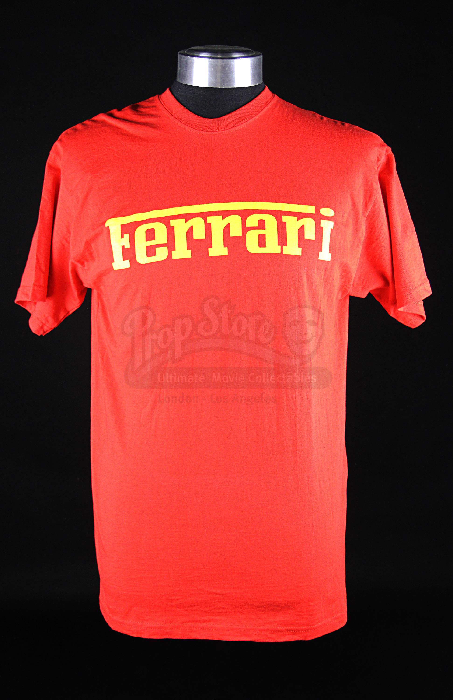 scuderia s gear shop men owner mens by product t index ferrari shirt choice