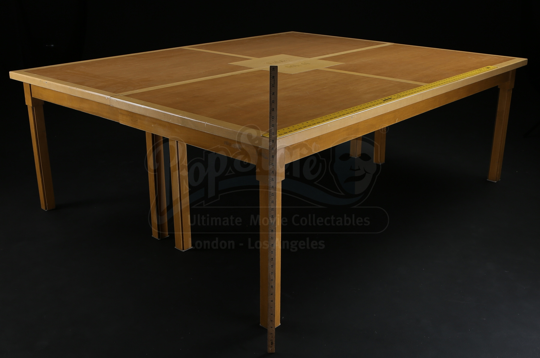 Various Episodes Study Room Table Mk Ii Current Price