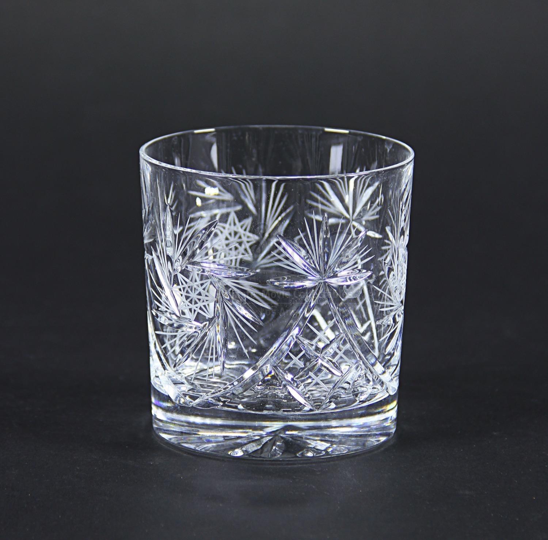 alexander grayson jonathan rhys meyers whisky glass set. Black Bedroom Furniture Sets. Home Design Ideas