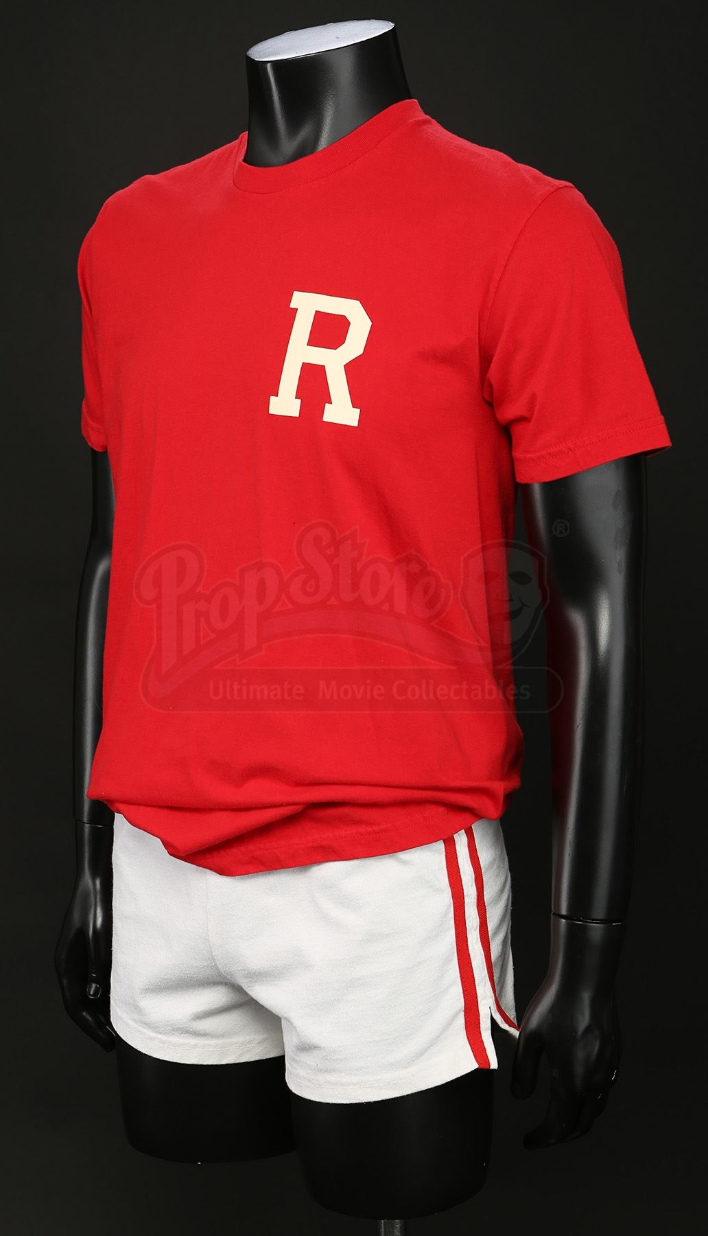 Rydell High Male Cheerleader Costume Current Price 90