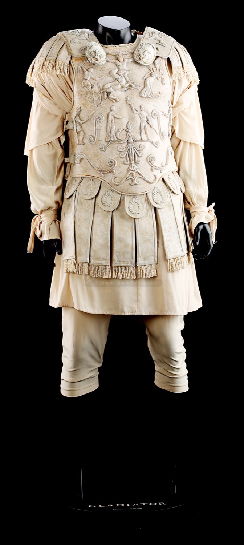 Gladiator Commodus