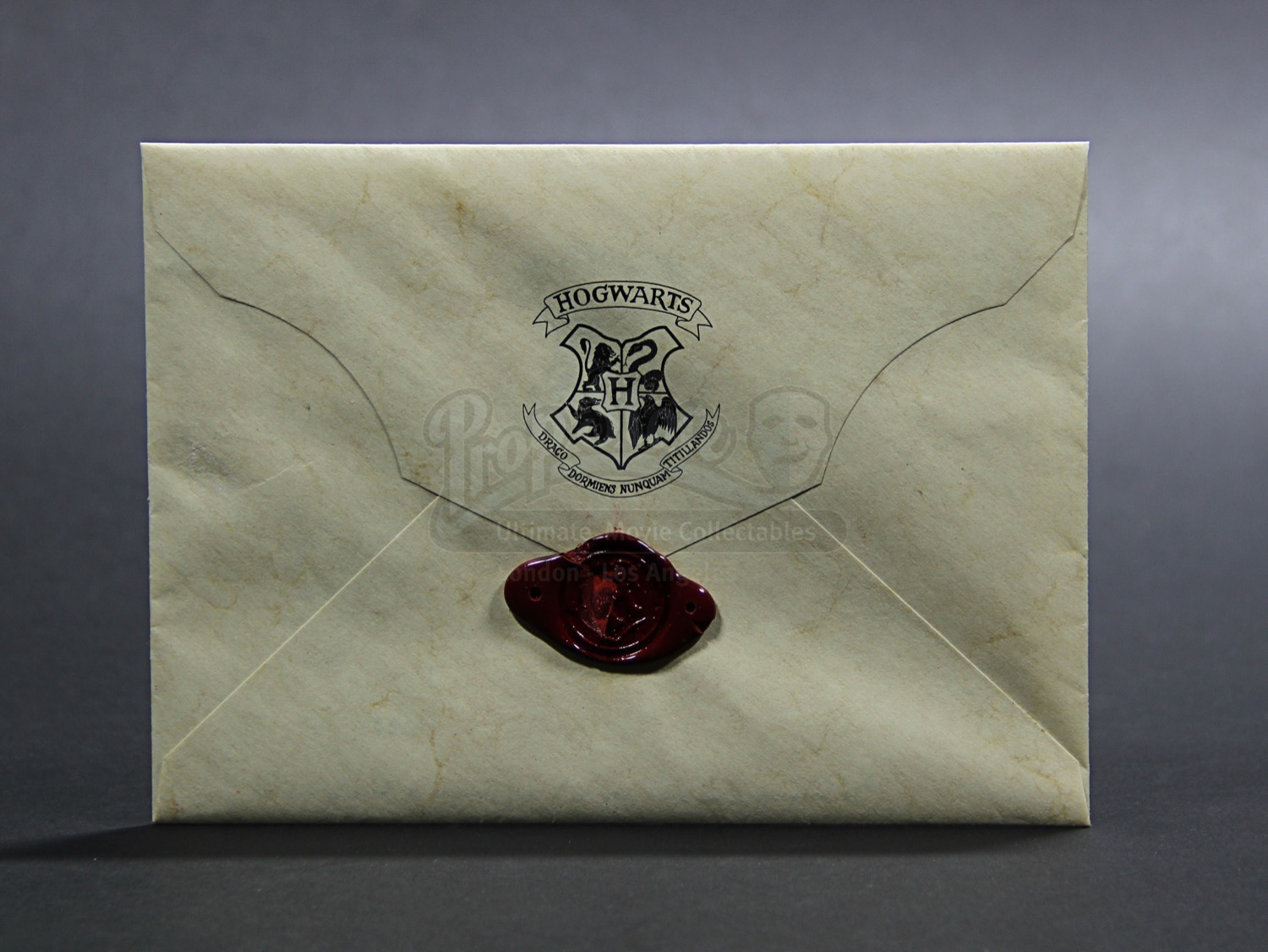 how to tell if an envelope is prepaid us