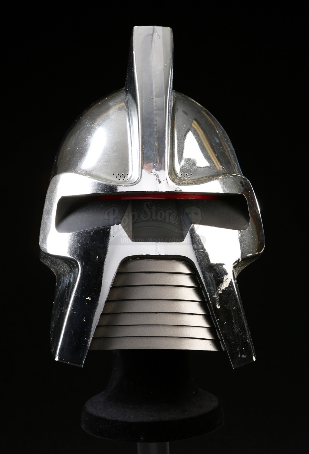 home interior catalog 2015 with Battlestar Galactica 1978 Cylon Centurion Helmet on Tray Aways Disposable Impression Trays as well 3748936 likewise Sears 264b234 likewise BATTLESTAR GALACTICA 1978 Cylon Centurion Helmet moreover Laffing Sal.