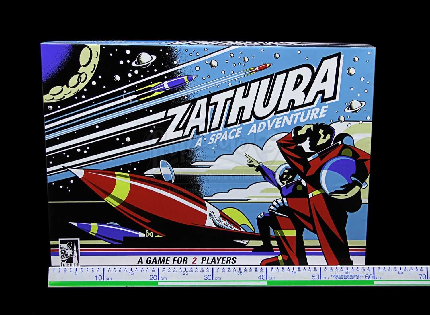 ZATHURA: A SPACE ADVENTURE (2005) - Board Game Box - Current ... on sky high house plans, epic house plans, bewitched house plans, cargo house plans, luxury house plans, elf house plans, ponyo house plans, iron man house plans, moon house plans, salt house plans, twilight house plans, panic room house plans, monster house house plans, craftsman house plans, rv house plans, sunshine house plans, skyfall house plans, enchanted house plans, jumanji house plans, 15 bedroom house floor plans,