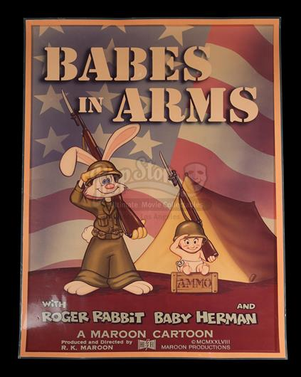 who framed roger rabbit online free full movie