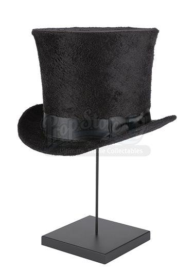 74d455a5933 BATMAN RETURNS (1992) - The Penguin s (Danny DeVito) Top Hat ...