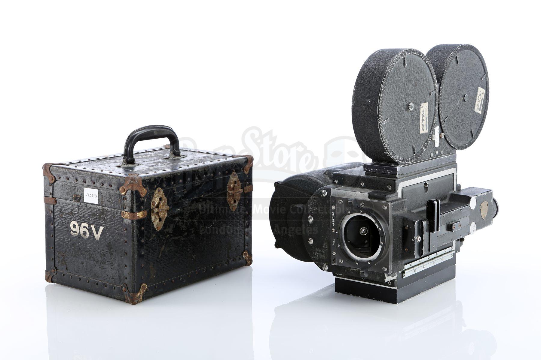 Walt Disney Studios Mitchell Nc Camera Current Price