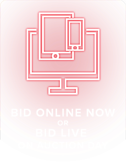 OnlineBid