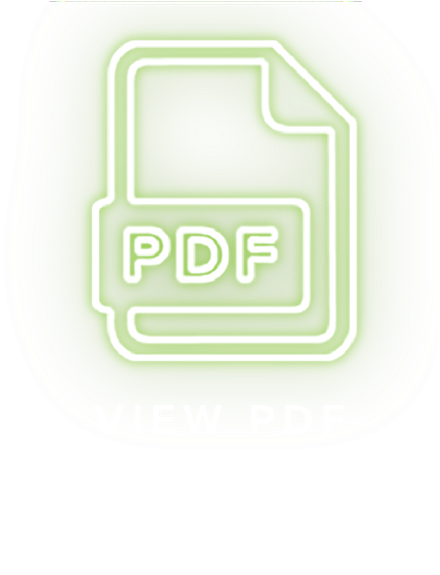 PDF catalogue