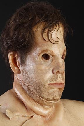 men in black edgar skin wwwpixsharkcom images