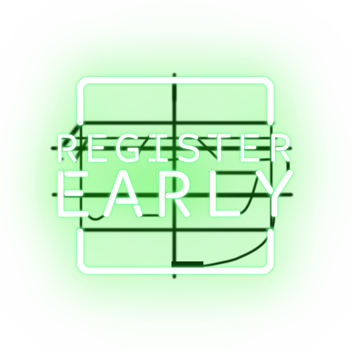 RegisterEarly