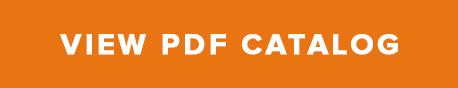 CATALOG ORDER button