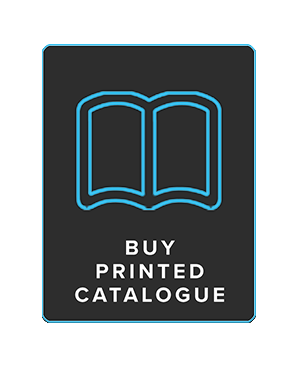Buy Catalogue