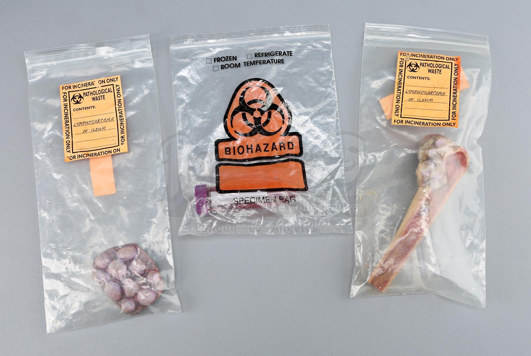 Biohazard Tote Bags | Zazzle