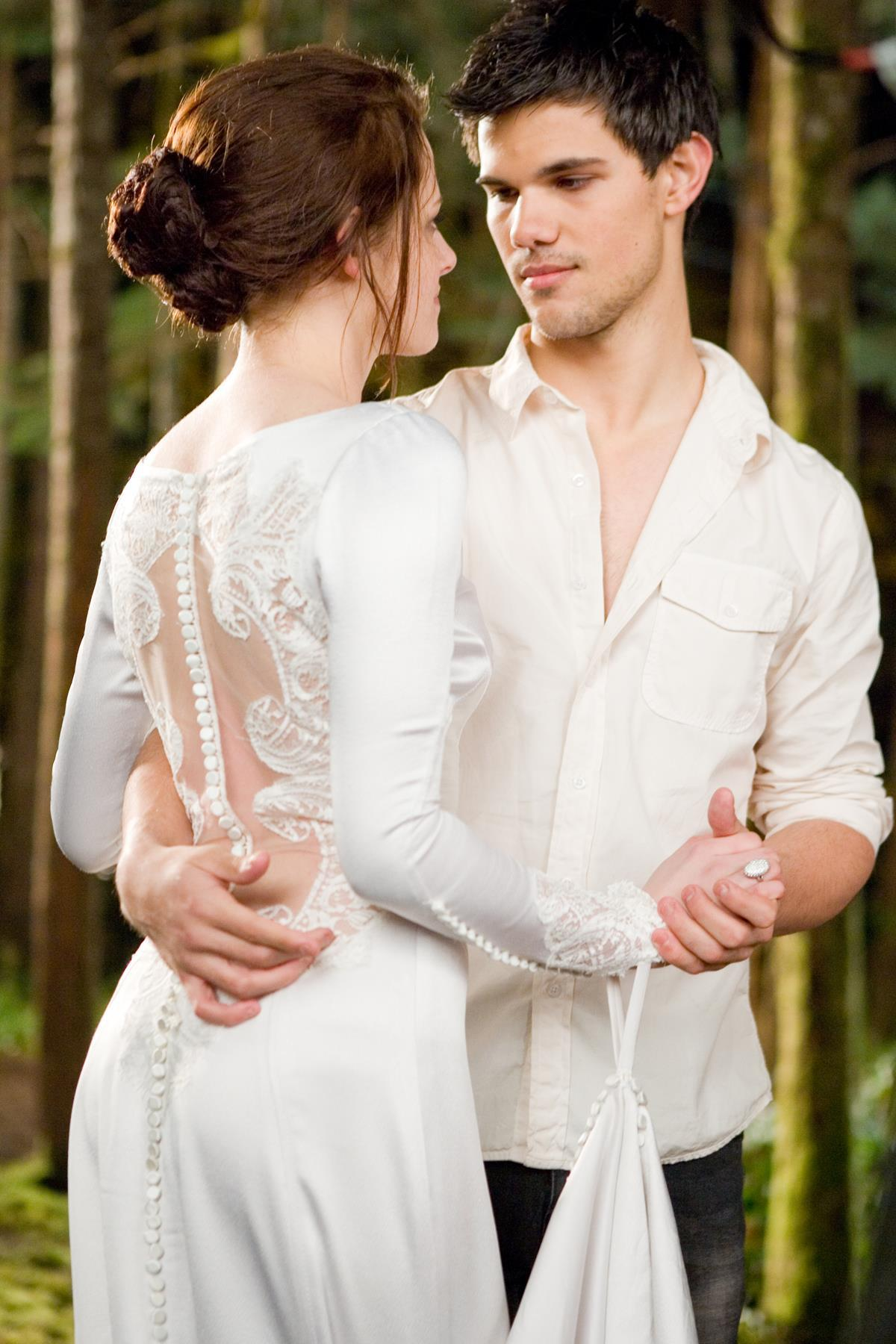 The Twilight Saga Breaking Dawn Part 1 2011 Jacob Black S Wedding Shirt Current Price 450