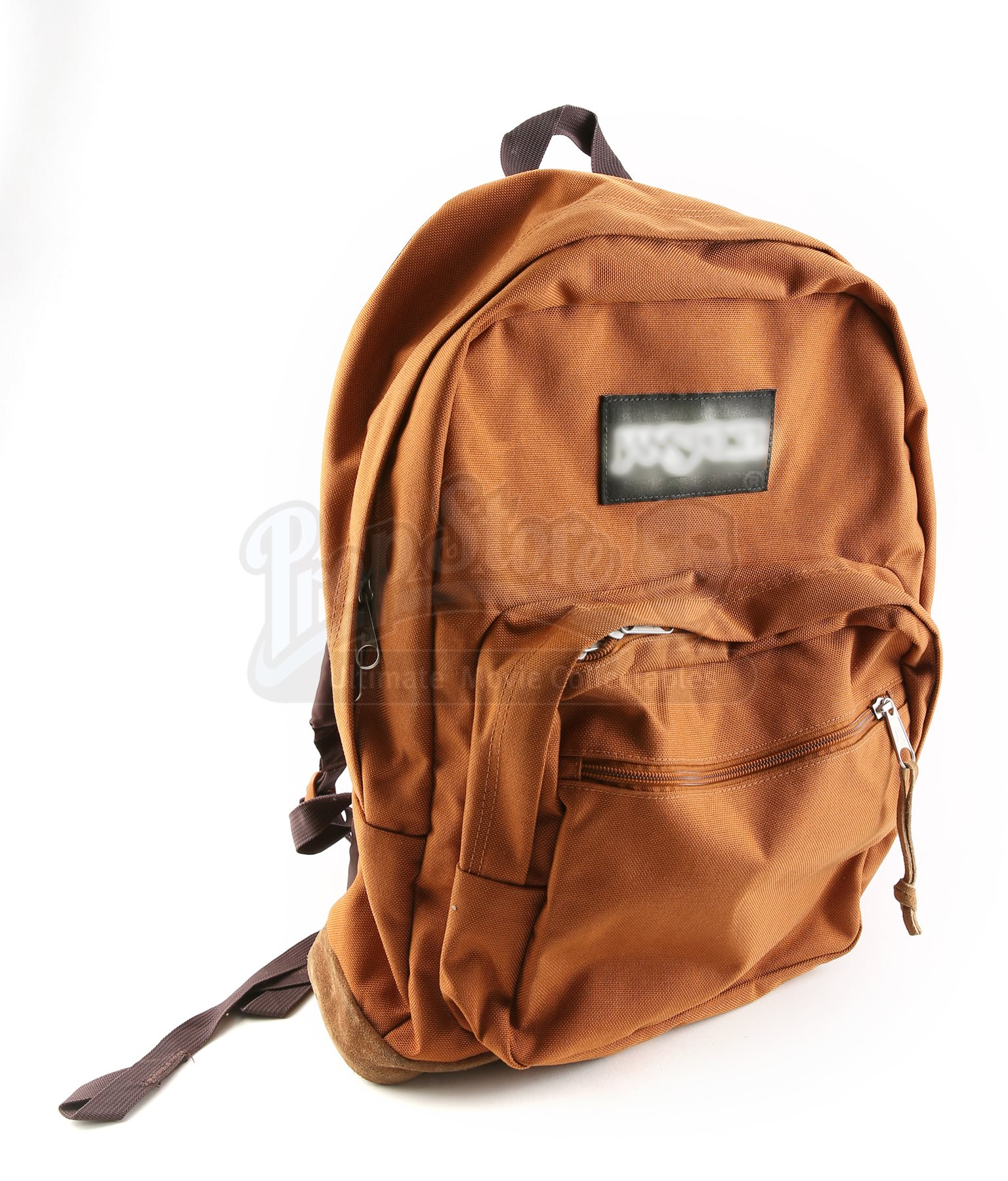 limited sale excellent quality performance sportswear Bella Swan's Backpack - Current price: $500