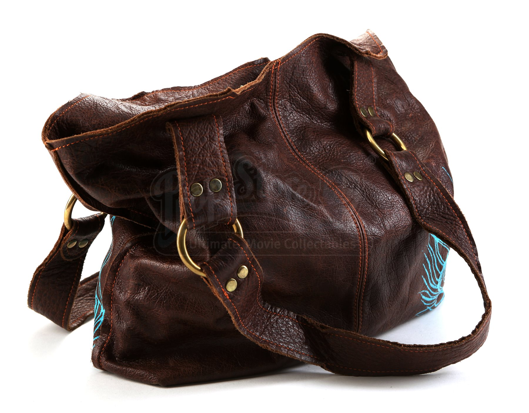 bella swan�s brown purse current price 1600