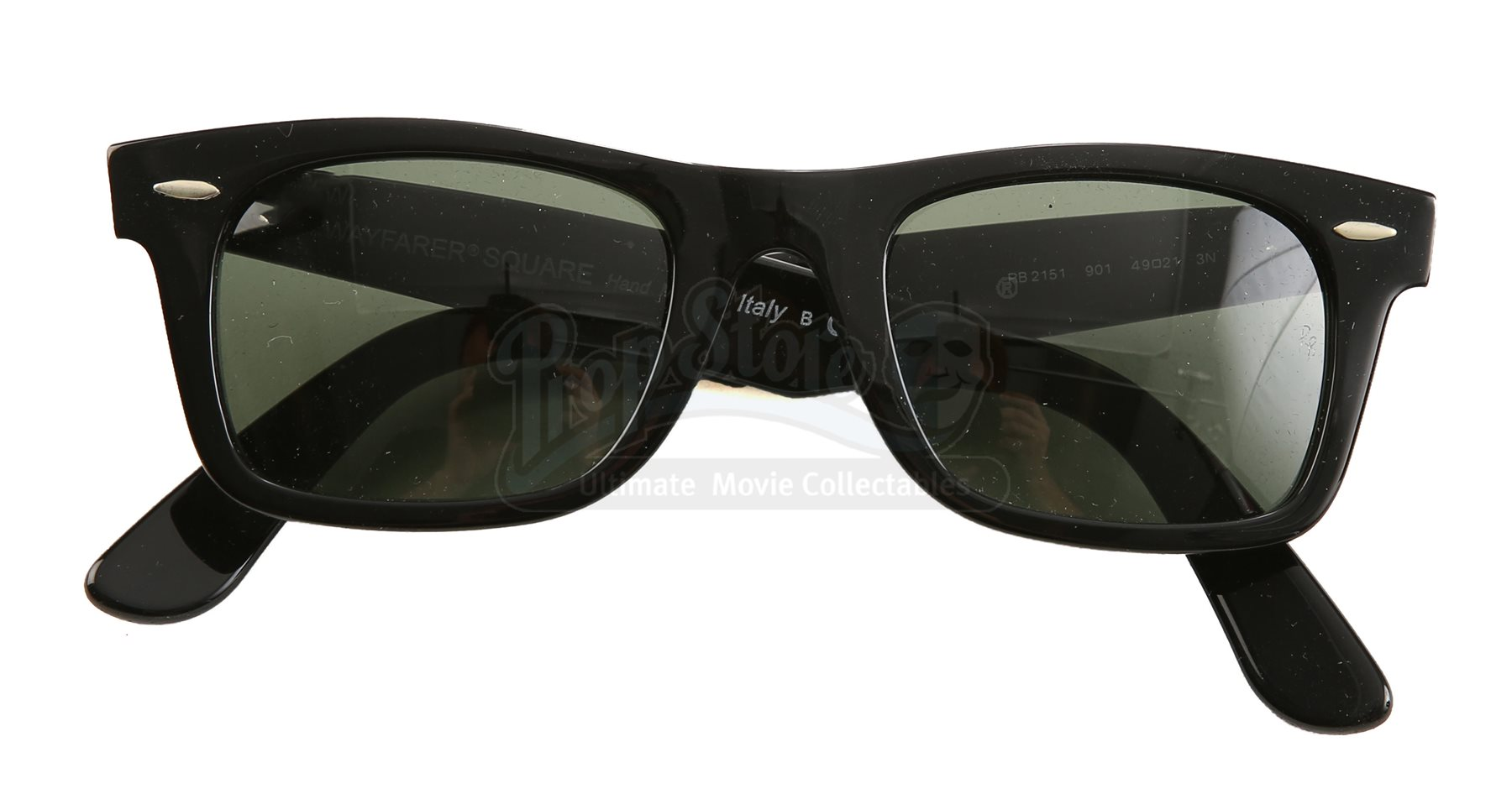 Edward Cullens Sunglasses Current Price - What is an invoice number eyeglasses online store