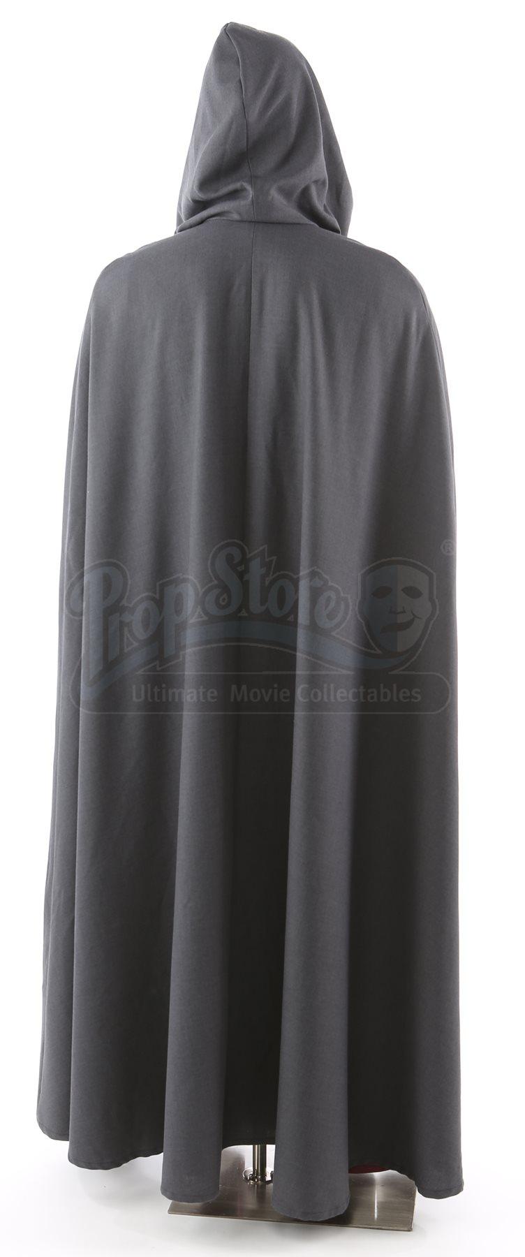 Volturi Cloak Current Price 750