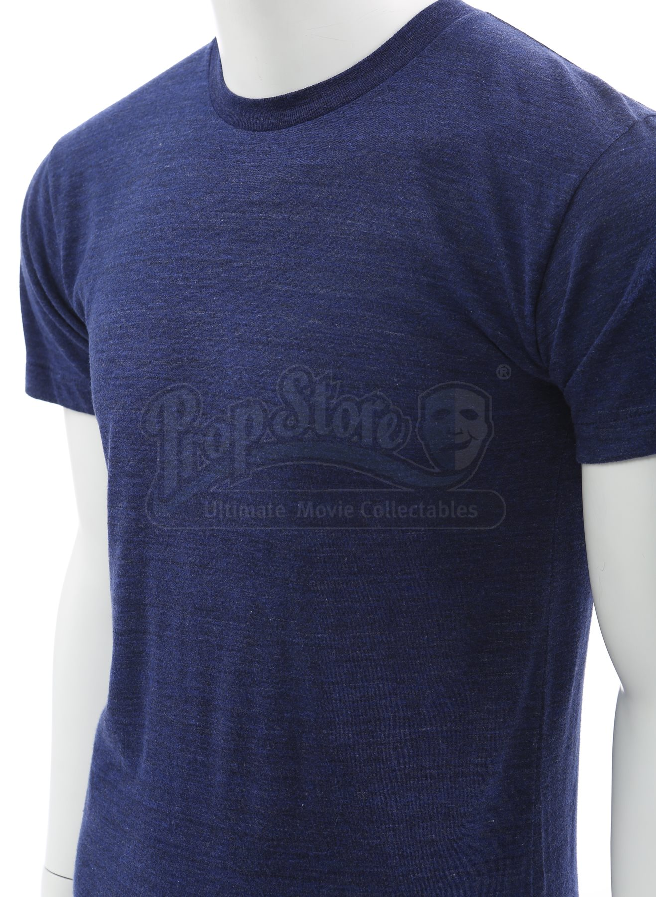 Edward Cullen S Blue T Shirt Current Price 800