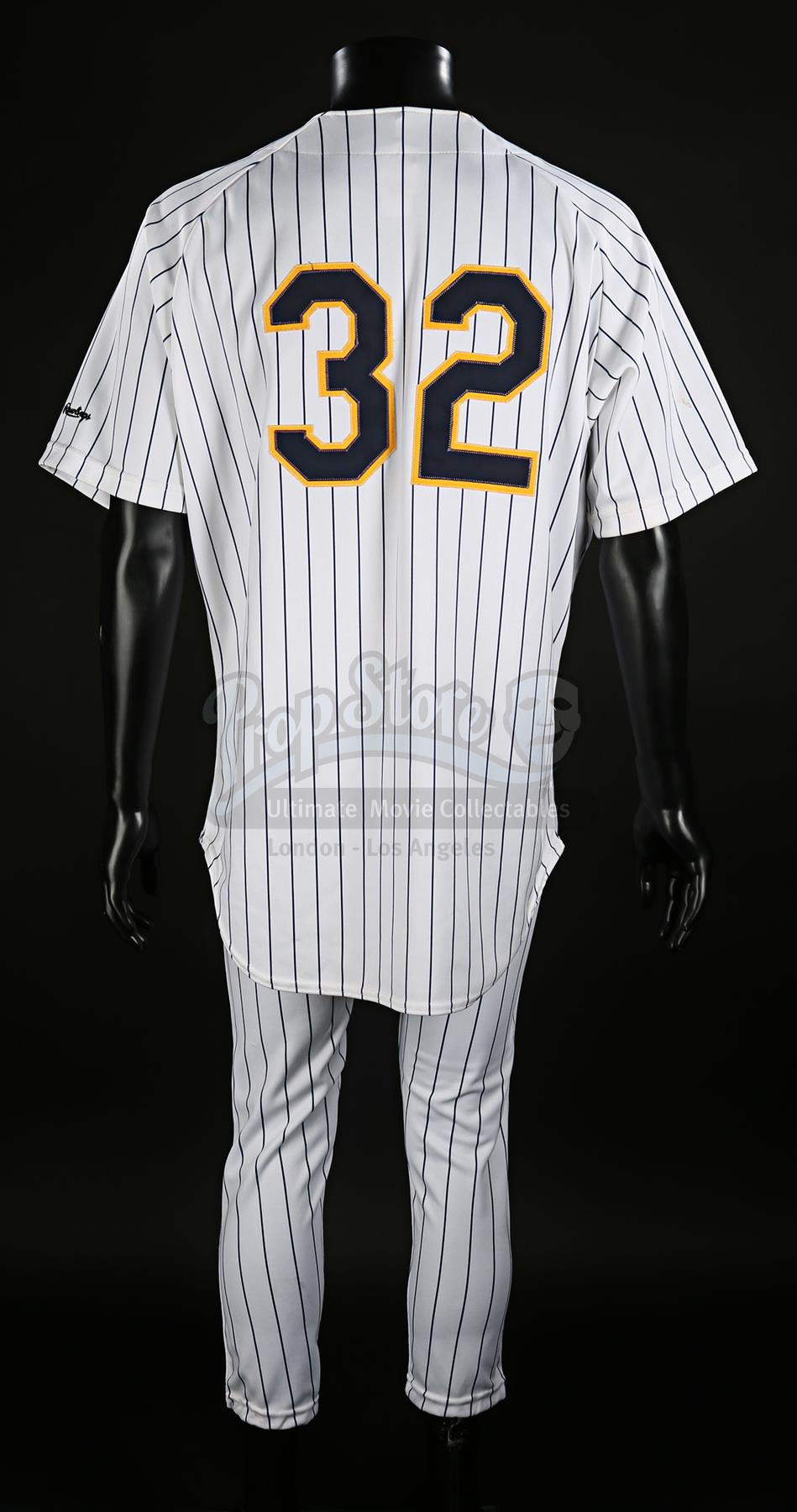 Major league back to the minors 1998 baseball jersey and lot 128 malvernweather Image collections