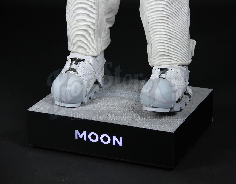 Sam moon coupons