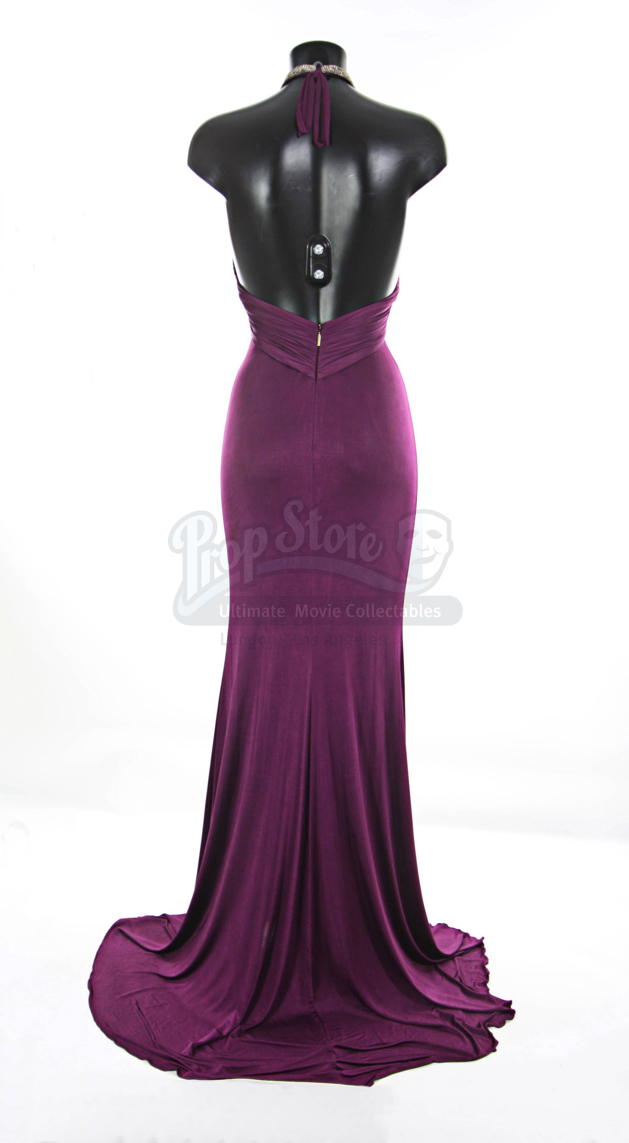 james bond casino royale dress