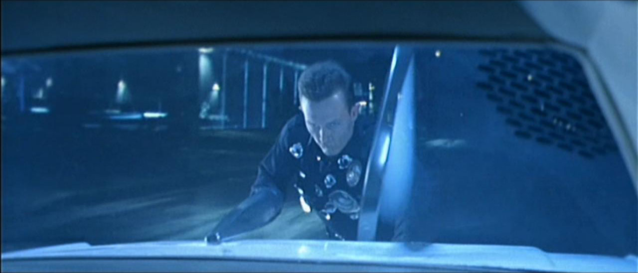 Public Auto Auctions >> T1000 Costume – Prop Store - Ultimate Movie Collectables