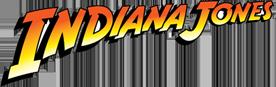 Indiana Jones Movie Stills & Location Phtos