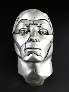 42216_Michael_Jackson_Moonwalker_Mechanical_Silver_Face_1