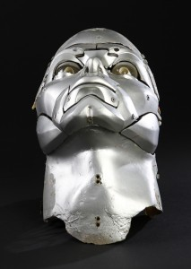 42216_Michael_Jackson_Moonwalker_Mechanical_Silver_Face_7
