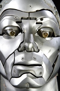 42216_Michael_Jackson_Moonwalker_Mechanical_Silver_Face_8