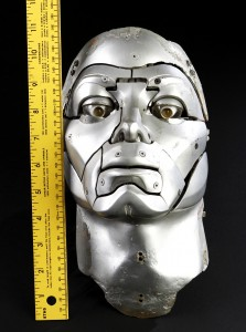 42216_Michael_Jackson_Moonwalker_Mechanical_Silver_Face_scale