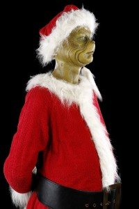 47106_Grinch_Complete_Grinch_Costume_7