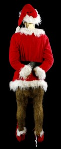47106_Grinch_Complete_Grinch_Costume_8
