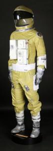 Moonraker-Spacesuit1