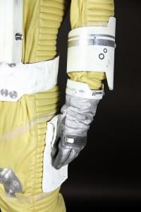 Moonraker-Spacesuit2