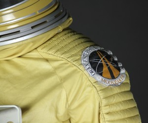 Moonraker-Spacesuit5