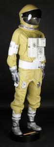 Moonraker-Spacesuit6
