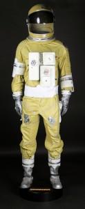 Moonraker-Spacesuit7