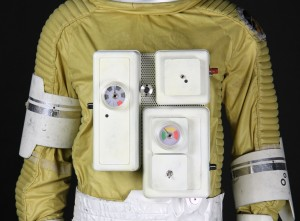 Moonraker-Spacesuit8