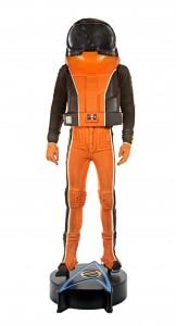 SpockSpaceSuit1