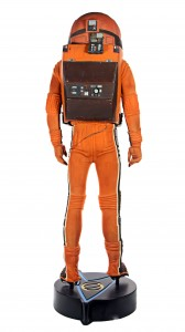 SpockSpaceSuit6
