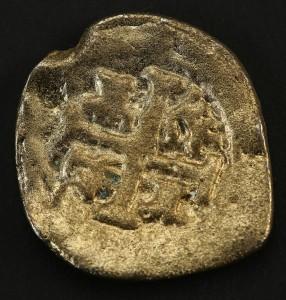 50803_Goonies_Pirate_Treasure_Coin_4_1