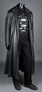 Blade2- Wesley Snipes Costume1